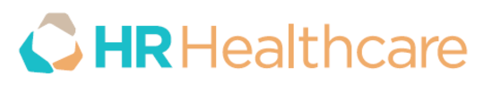 Hr_Healthcare_logo