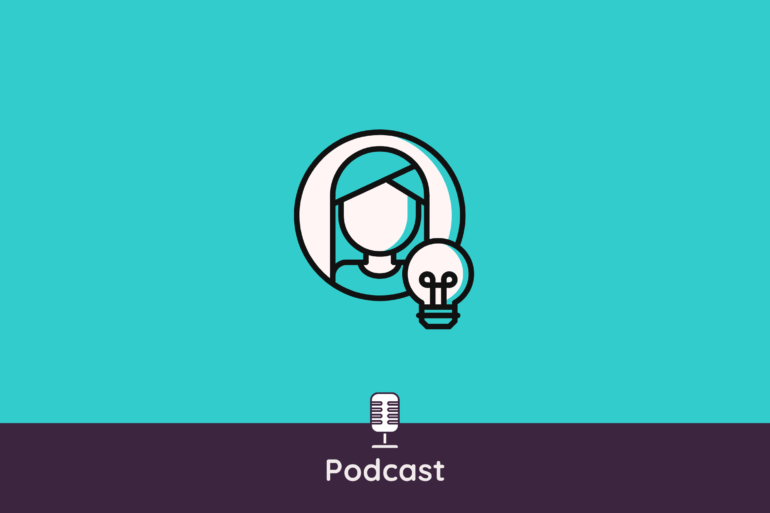 Podcast One of the Masterminds Behind PMP Featured image