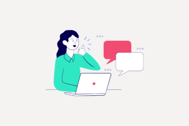 10 Best Employee Communication Software for Internal Comms Featured Image