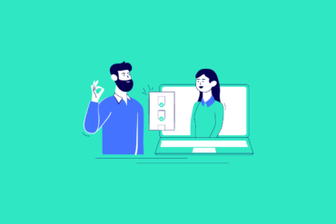 10 Best HR Software For Onboarding New Hires [2021] Featured Image